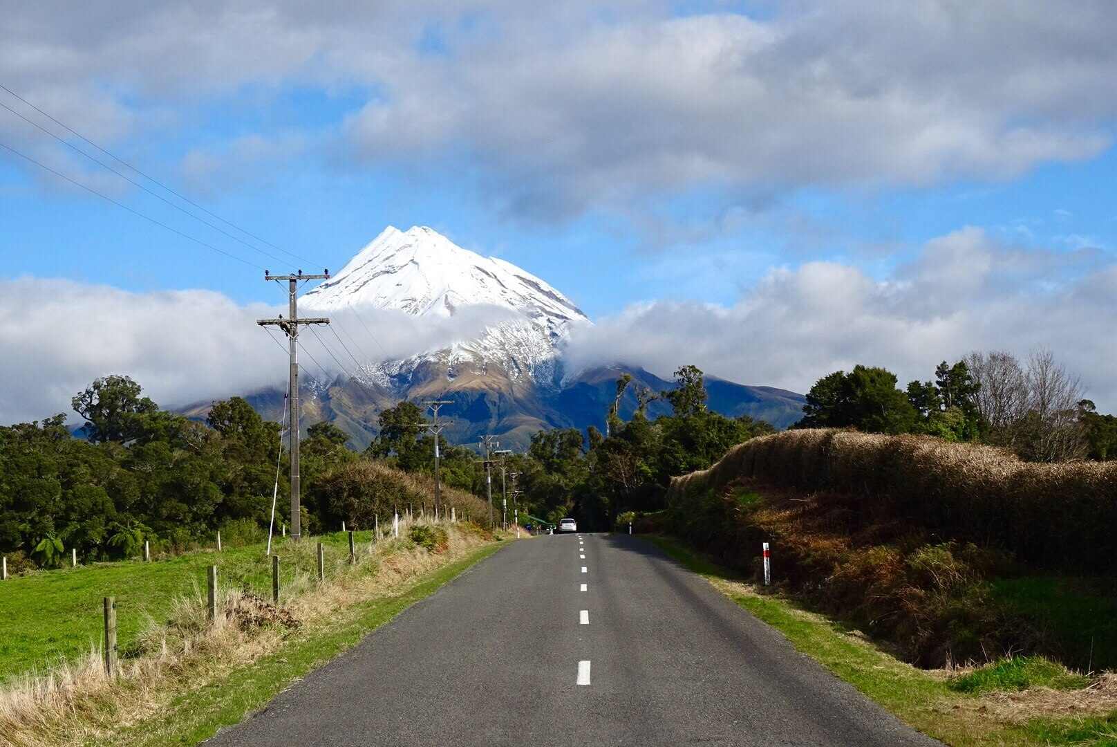 a guide to hiking in taranaki - spinthewindrose.com