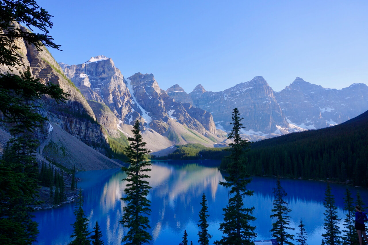 2018 Canada Working Holiday Visa - spinthewindrose.com - 7